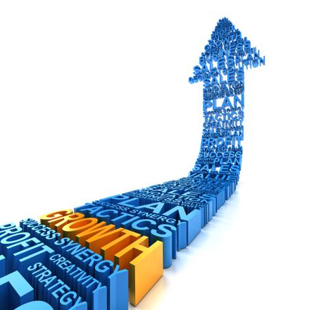 Strategic Marketing for Growth