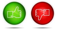social media for staffing firms
