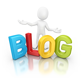 iStock Blog