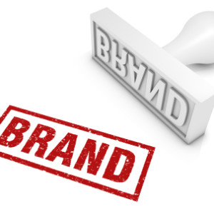 Rebrand Your Staffing Firm