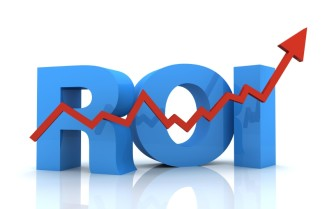 improve your staffing firm website ROI