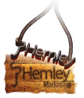 Staffing Firm Branding