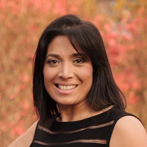 Cheryl Hemley - CEO