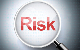 Market Research Risk