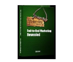 staffing firm marketing