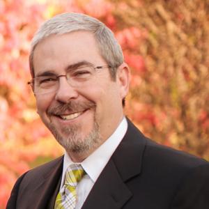 Larry Hemley - President