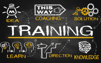 Building an Effective Employee Training Program