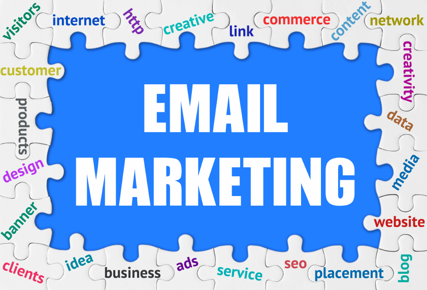 Key Ways to Effective Email Marketing