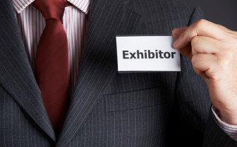 realize ROI from a staffing firm tradeshow
