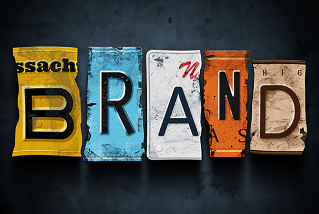 brand your staffing firm