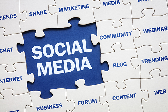 The Benefits of Creating an Online Social Media Plan