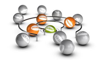 Nurturing Your Staffing Firm Leads
