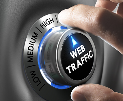 SEO and Your Staffing Firm Website