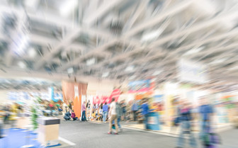 Getting the Most Out of Your Tradeshow Attendance