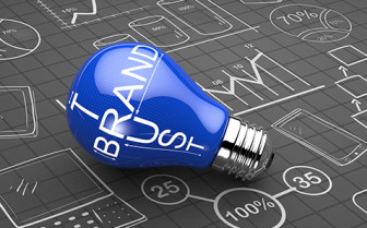 Looking Into Your Staffing Firm Brand