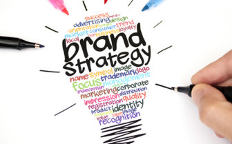 How to Keep Your Branding Efforts on Track