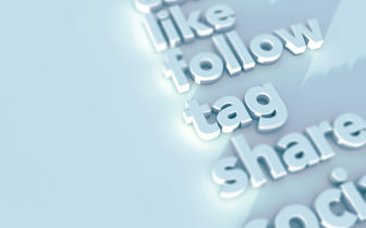 Social Media Guidelines for Your Staffing Firm