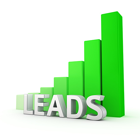 Lead Generation Ideas to Win New Business