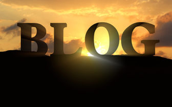 Boosting Your Blog with Your Social Media
