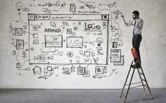 Optimizing the Performance of Your Website