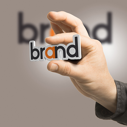 What Does Your Brand Say