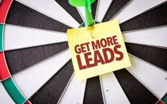 What You Need to Know about Lead Generation