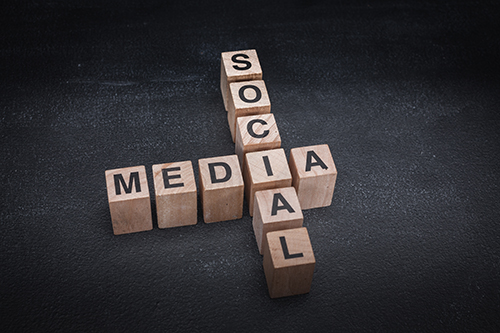 Brand + Social Media = Success