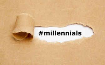 How to Make Your Staffing Firm Brand Appealing to Millennials