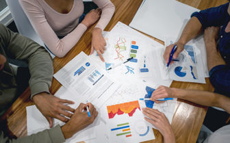 Market Research Ideas for Your Staffing Firm