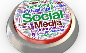 How to Use Your Staffing Firm Social Media for Lead Generation