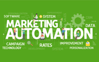 staffing firm marketing automation