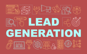 lead generation for staffing