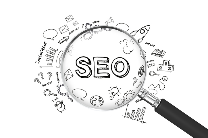 trends in SEO