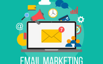 staffing firm email marketing