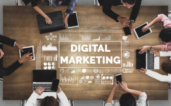 staffing firm digital marketing