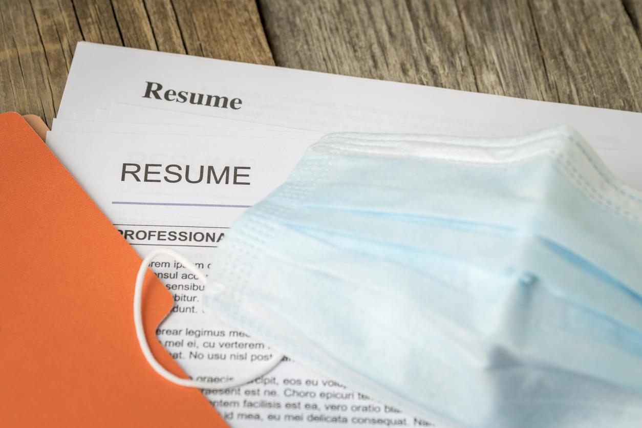 recruitment in the age of covid