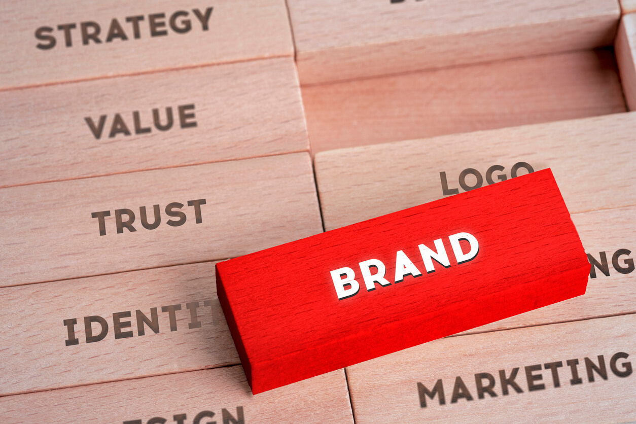 staffing firm branding strategy