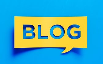 staffing firm blog