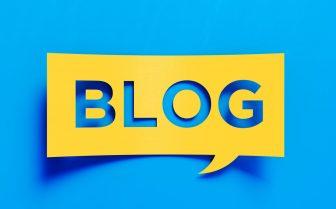 staffing firm blog
