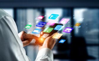 staffing firm digital marketing