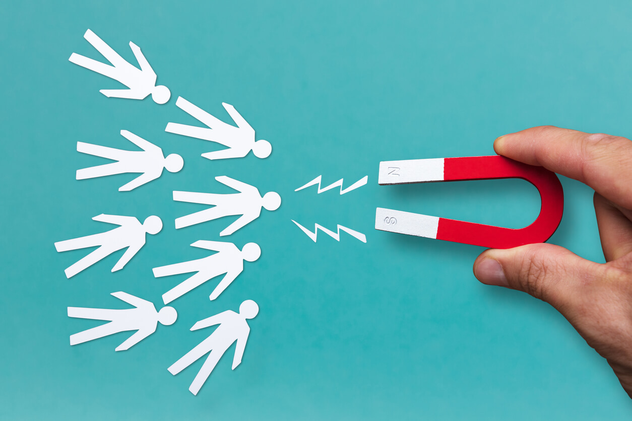 staffing firm recruiting tips