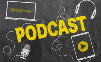 staffing firm podcast