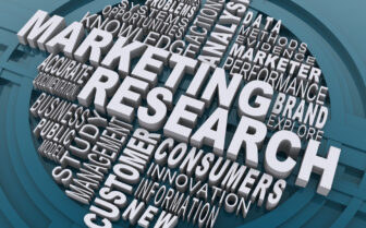 staffing firm market research