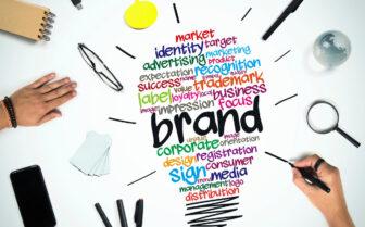 staffing firm brand