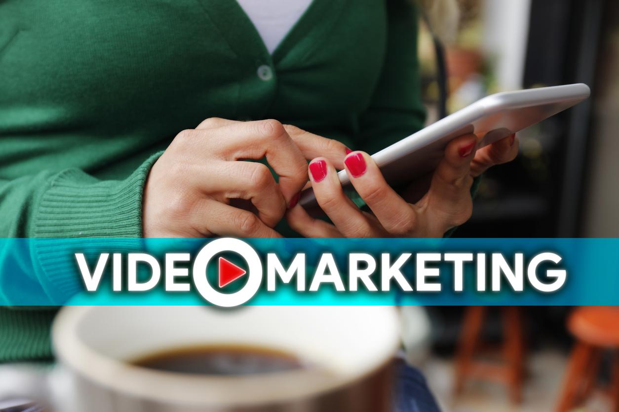 staffing firm video marketing